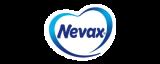 Nevax logo sustentabilidad